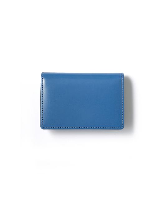 Card Holer - Bridle Leather