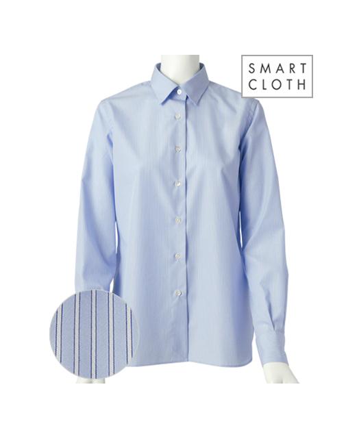 标准免烫衬衫