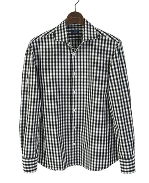 9b5d5685db2 Kamakura Shirts Online Store