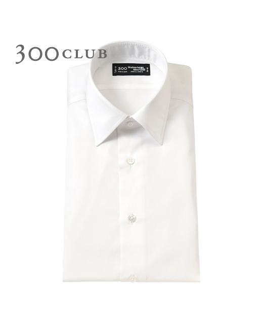 300 CLUB TOKYO SLIM FIT