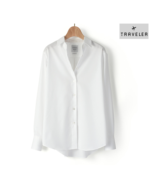 Women's Shirt (One Size) - TRAVELER