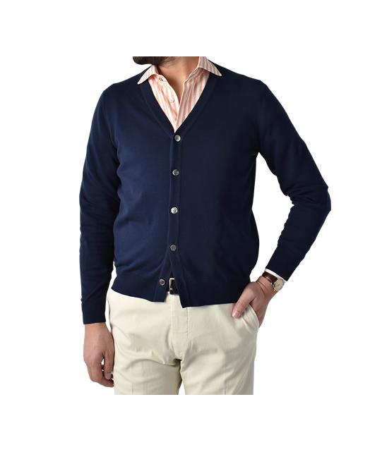 强拧(twist)棉针织衫