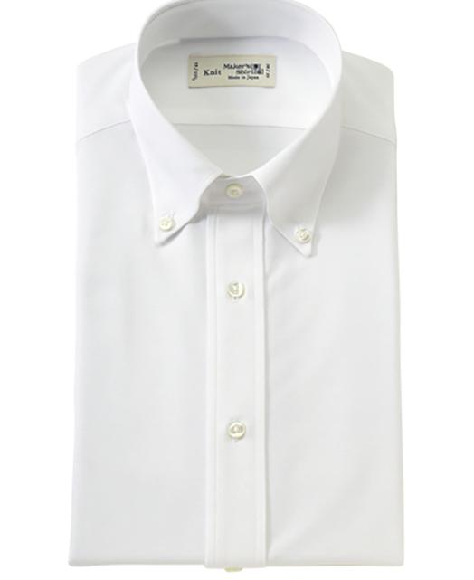 46Knit Shirt