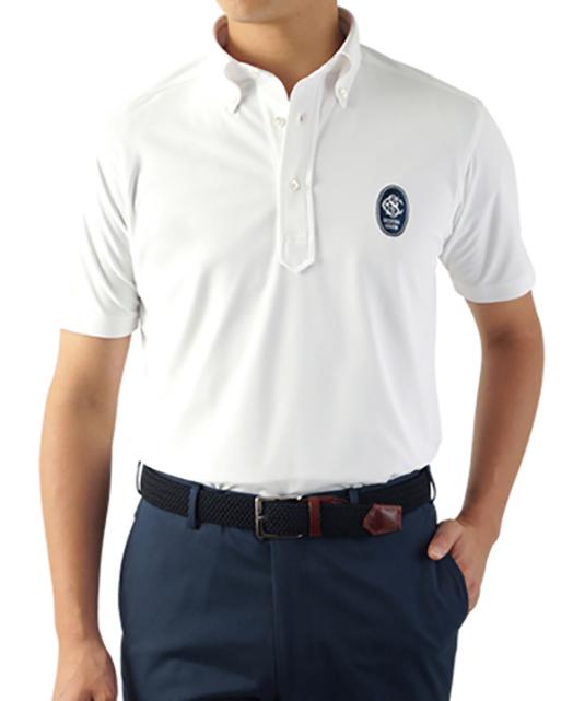 高尔夫专用polo衬衫
