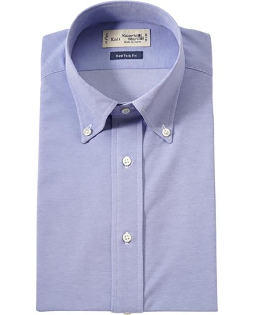 NY Knit Shirt