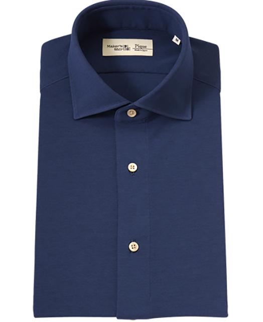 Knit Shirt
