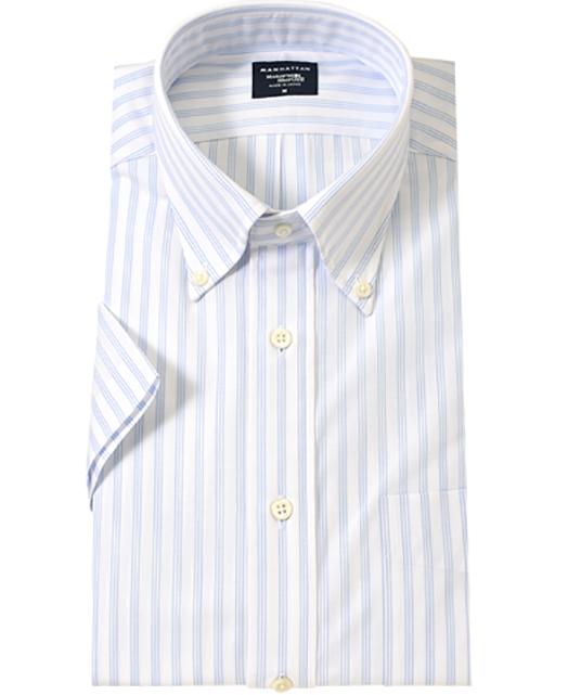 Short SleeveShirt