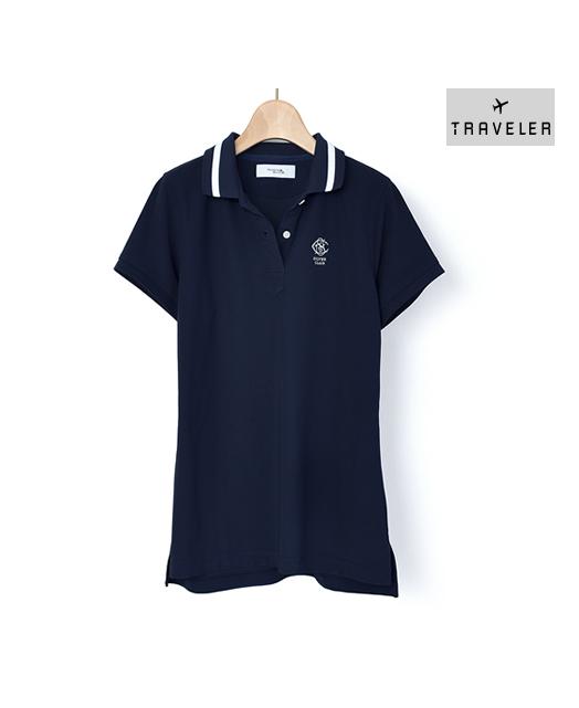 高尔夫专用 polo衬衫