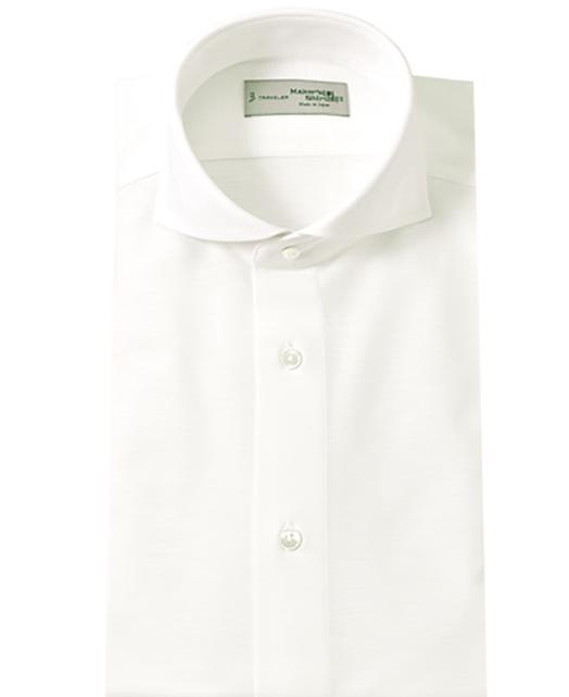 Knit Shirt - TRAVELER