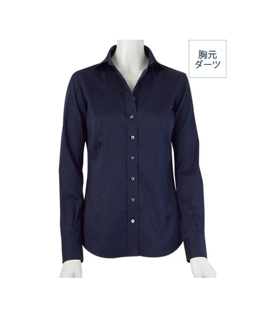 超瘦版衬衫