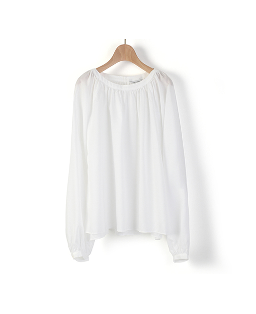 Women's Blouse (One Size)