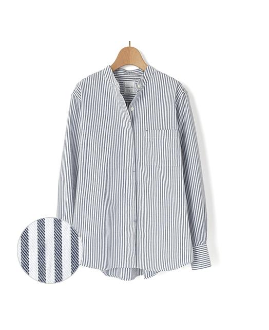 Women's Shirt (One Size)