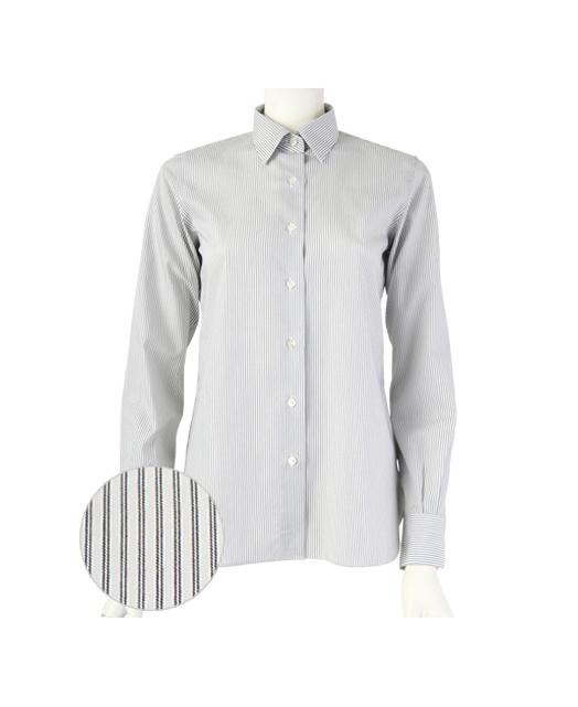 标准版衬衫