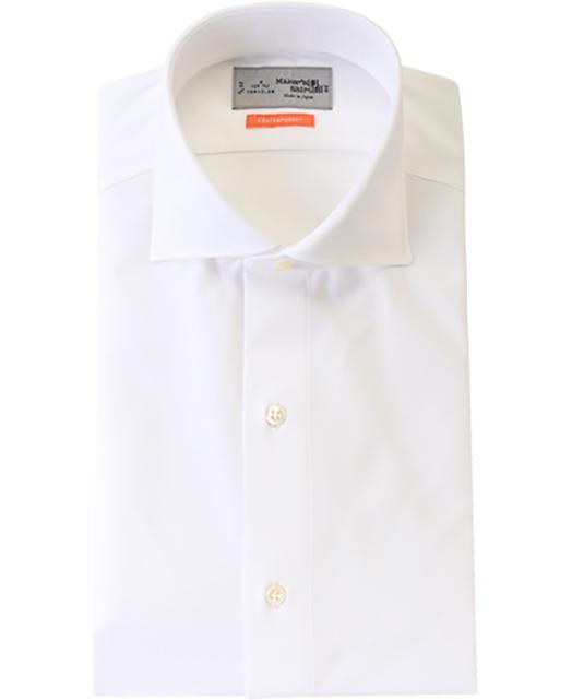 Jersey Shirt - TRAVELER