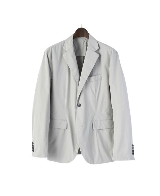 高密度西装外套