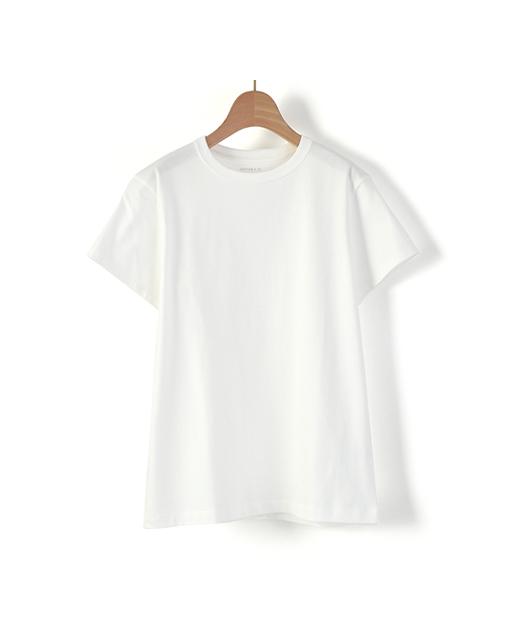 【5.10限定版】女士圆领T恤